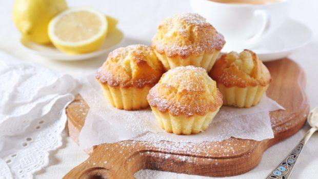 ¿Cuál es la diferencia entre muffin, cupcake y muffins?