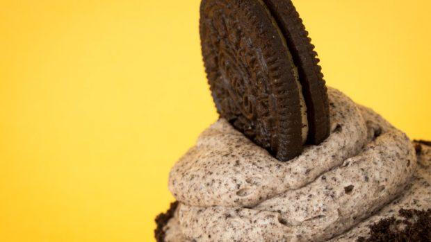 3 recetas originales de cupcakes