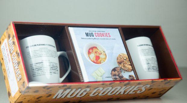 5 regalos originales para las cocinas.
