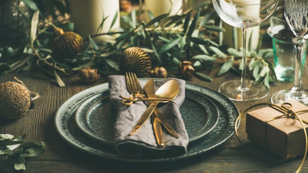 Photo of Recetas para plato principal de la cena de Nochebuena 2018