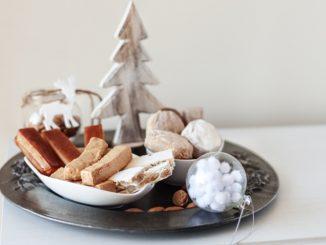 Tipos de turrón para tus comidas y cenas navideñas para tus comidas y cenas navideñas 4