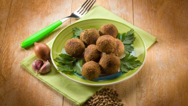 Recetas vegetarianas para una cena romántica 3