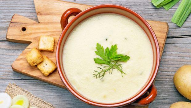 Recetas sin gluten para una cena apta para amores celíacos 2