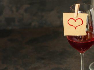 Recetas de entrantes fáciles para sorprender a tu pareja en San Valentín 34