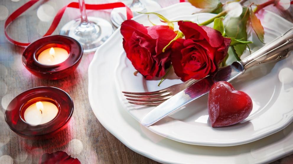 Photo of Recetas sin gluten para una cena apta para amores celíacos