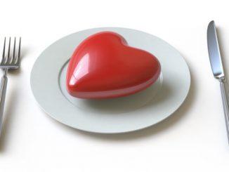 Platos que no deberás cenar en San Valentín 2019 3
