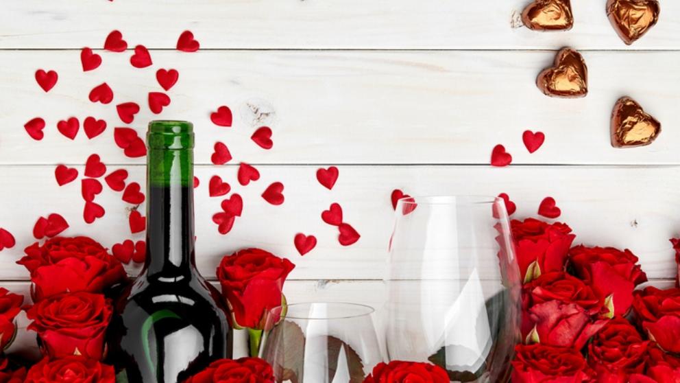 Photo of Regalos para el día de San Valentín originales para cocinillas