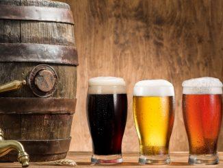 Cerveza negra, cómo apreciar su sabor y calidad 1
