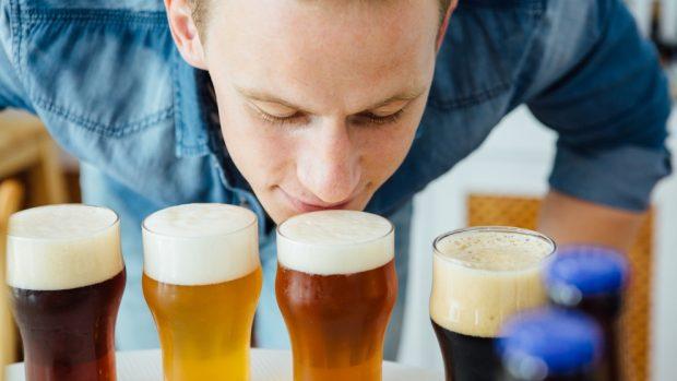 Photo of Cerveza negra, cómo apreciar su sabor y calidad