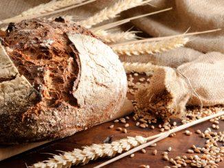 Cómo hacer pan casero en casa 7