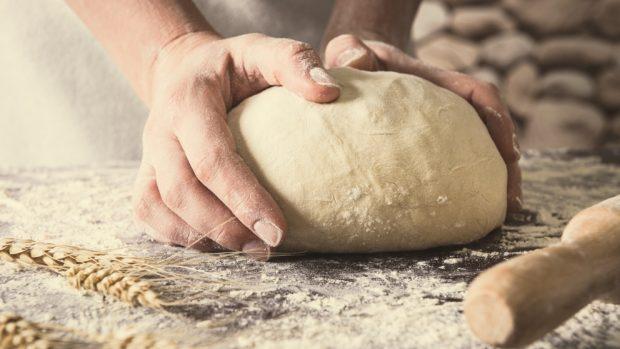 Photo of Cómo hacer pan casero en casa