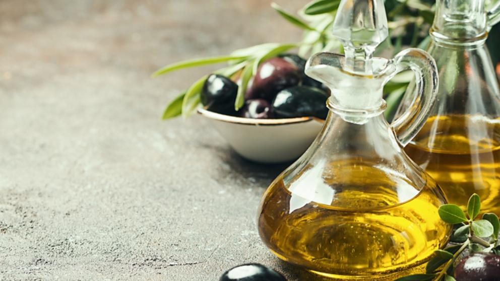 Photo of Trucos para ahorrar aceite en la cocina