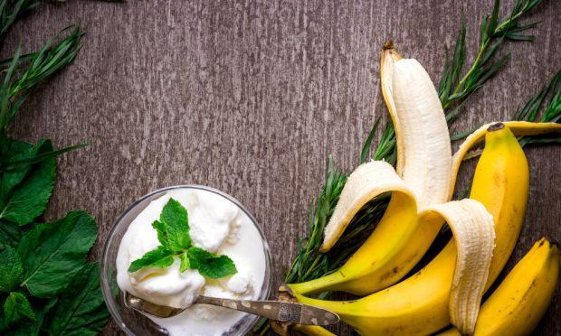 5 beneficios del plátano que deberías conocer 2