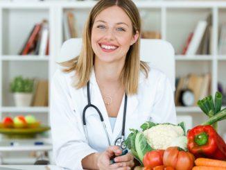 10 alimentos bajos en calorías ideales para adelgazar 1