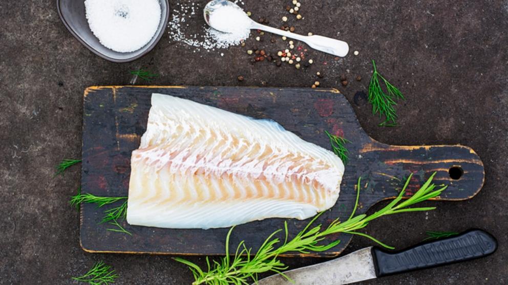 Photo of Las mejores recetas de bacalao