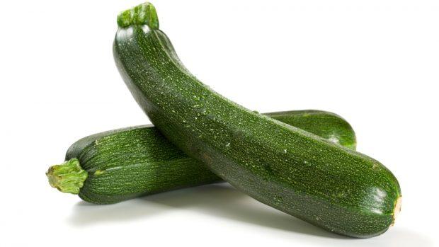 Receta de Pinchos de salmón y verduras 3