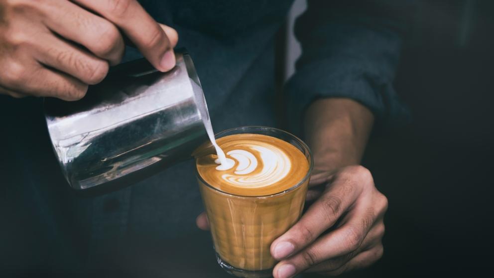 Photo of Cómo servir un café de calidad