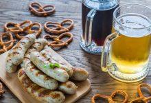 Photo of Características de la cocina alemana