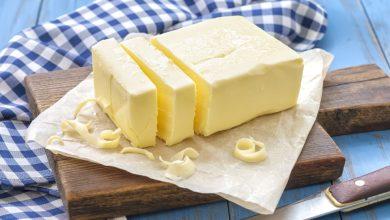 Photo of Propiedades de la mantequilla