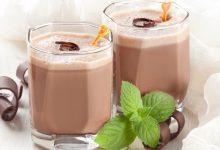 Photo of Cómo hacer el mejor batido de chocolate