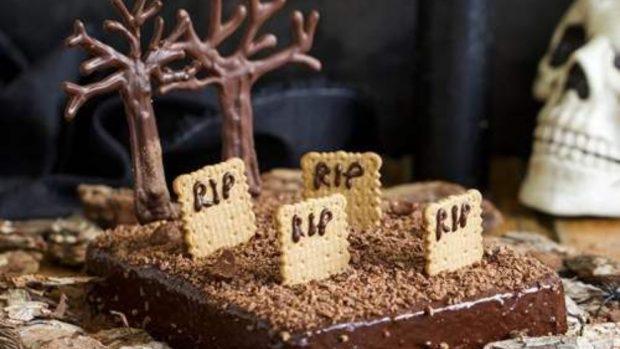 Halloween 2019: 4 recetas dulces para celebrar el 31 de octubre