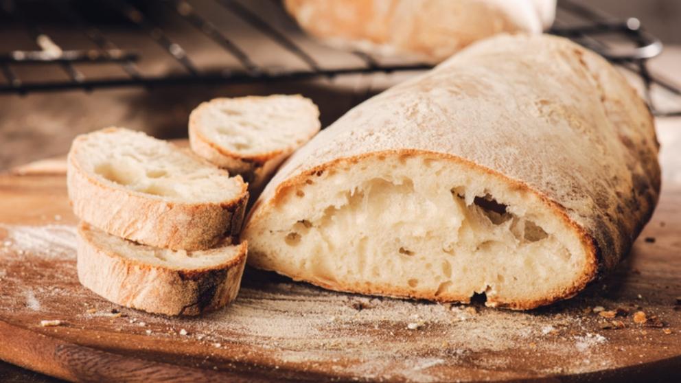 Photo of Recetas de postres que se cocinan con pan