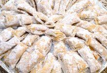 Photo of Receta de Pastelitos de Guayaba cubanos