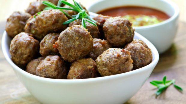 Recetas veganas para la cena de Nochevieja 2019