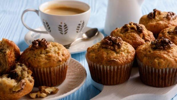 Recetas del Día del Padre 2020: 4 desayunos para sorprender a tu padre