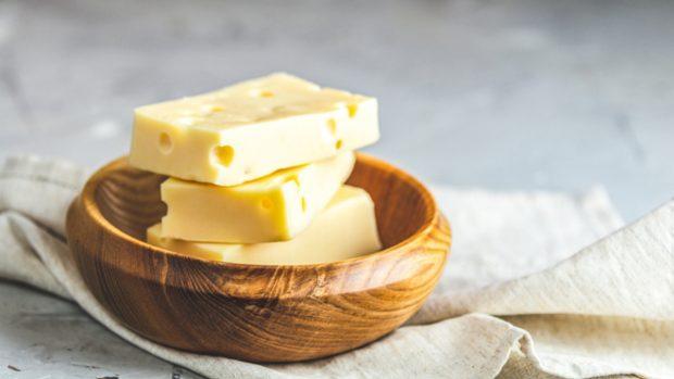 Receta de albóndigas de tocino y queso
