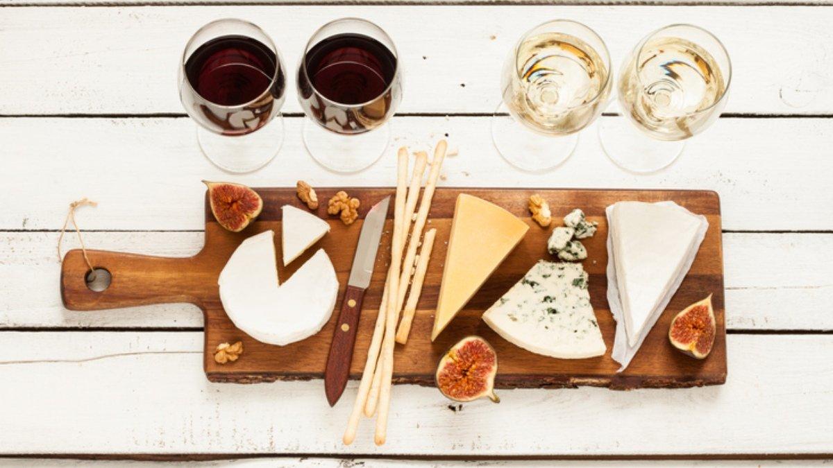 Photo of Recetas imprescindibles para amantes del queso