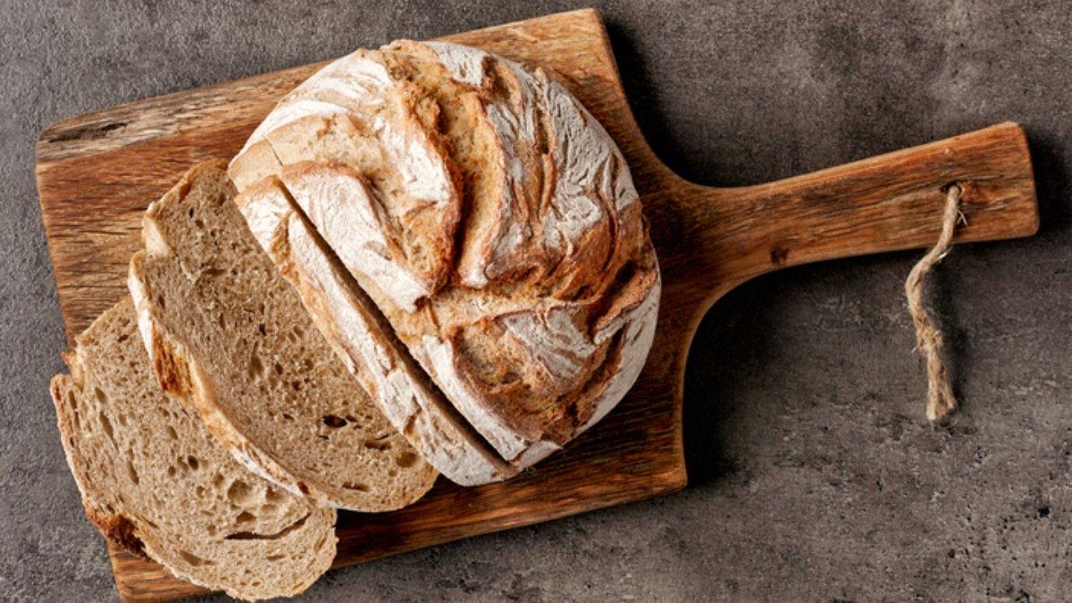 Los mejores trucos para hacer pan en casa durante la cuarentena 1