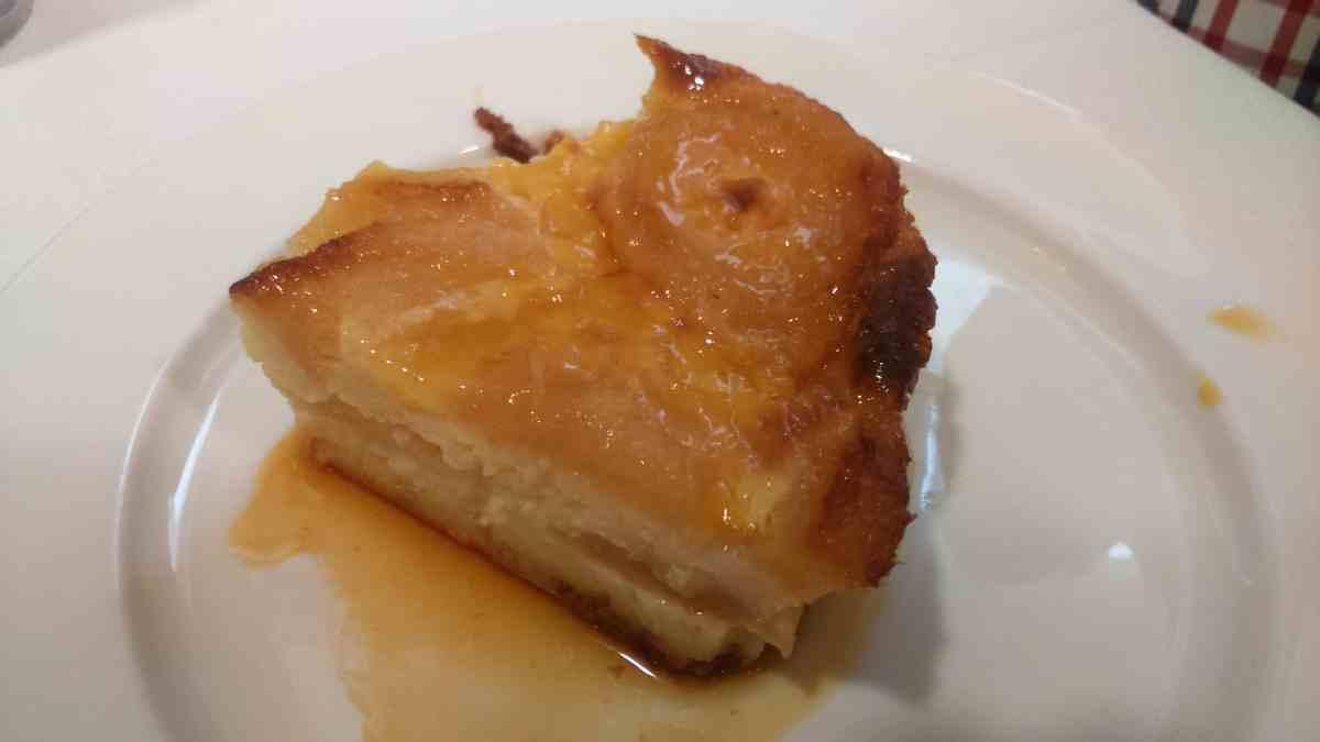 Photo of Receta de tarta de melocotón y coco