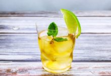 Photo of Verbena de La Paloma 2020: receta de limonada