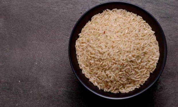 Receta de crema de arroz con leche