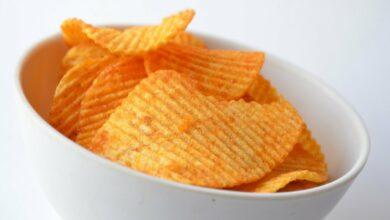 Photo of Cómo hacer las mejores patatas fritas caseras al microondas