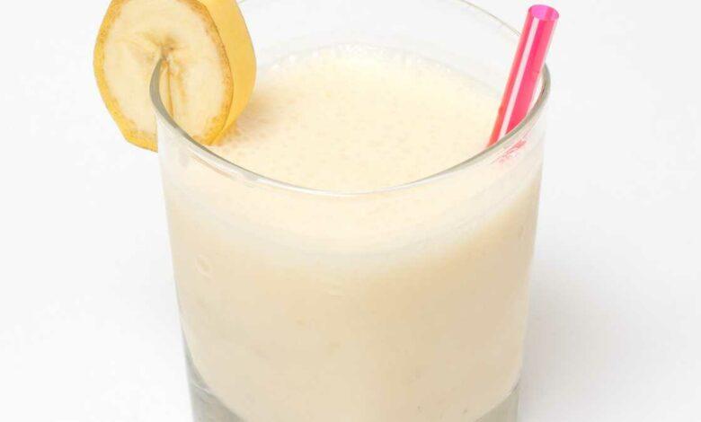 Receta caribeña de banana mama 1