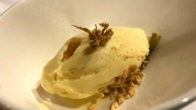 3 recetas de helados saludables 20