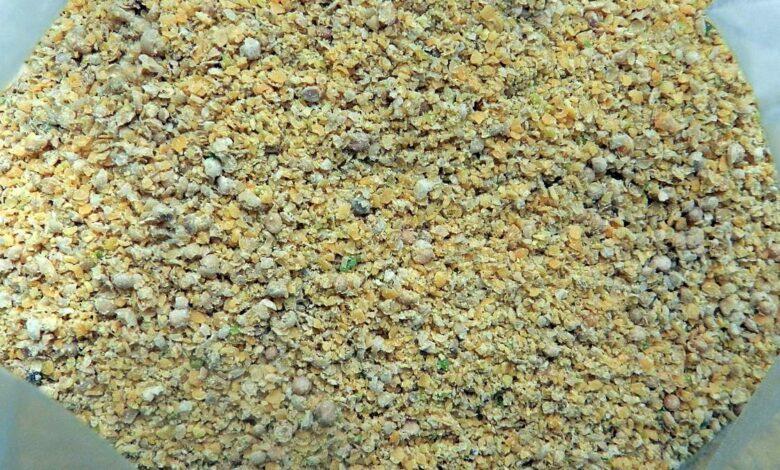 10 usos de la mostaza en polvo en la cocina 1