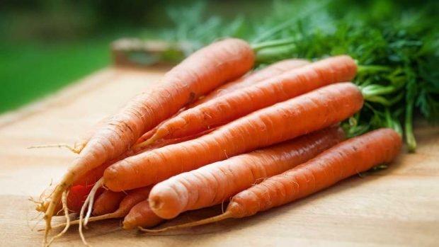 Receta fácil de salchicha vegana casera