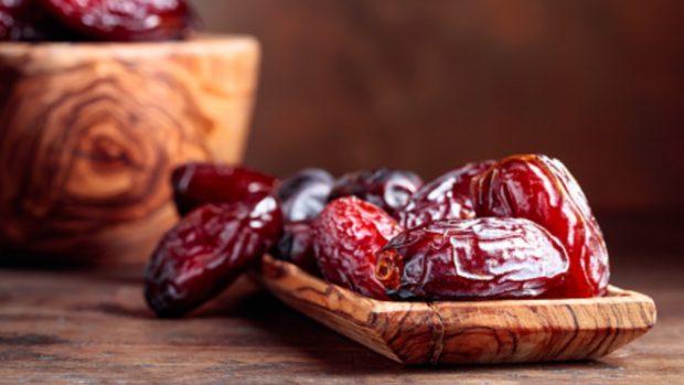3 formas de preparar deliciosos aperitivos para dátiles