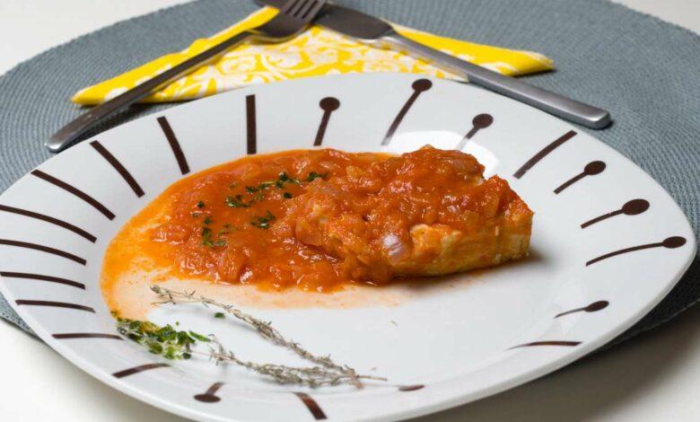 3 recetas con tomates fáciles y rápidas 1