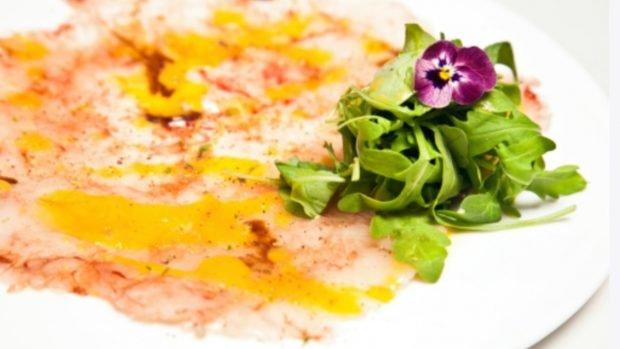 3 recetas fáciles y rápidas con langostinos congelados 2