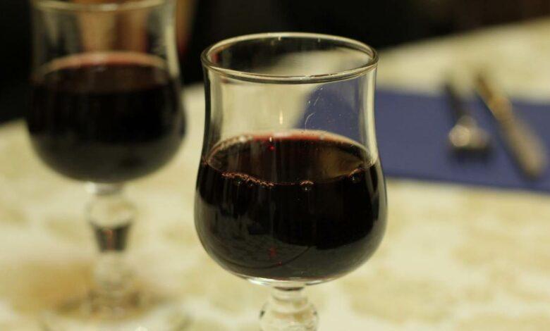 El maridaje perfecto entre platos y vinos para la cena de Navidad 1