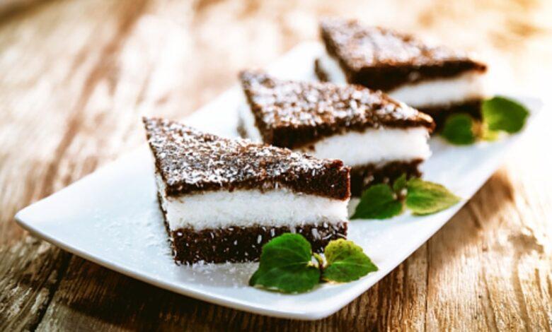 3 recetas fáciles y rápidas de dulces para hacer en el puente de diciembre 1
