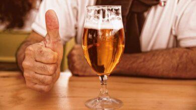 Receta para hacer cerveza en casa 2