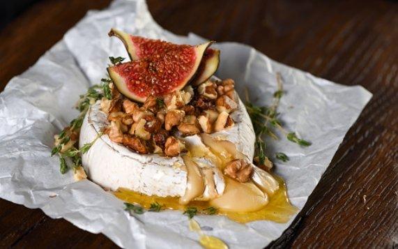 6 recetas para los amantes del queso fáciles y deliciosas 2