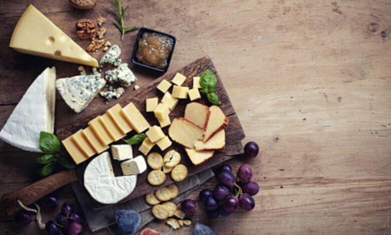 6 recetas para los amantes del queso fáciles y deliciosas 1