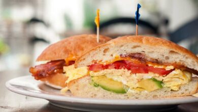 Recetas veganas fáciles para tu menú diario 3