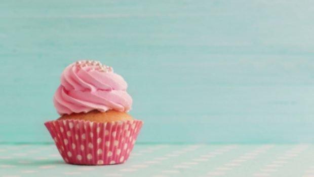 3 recetas de cupcakes para preparar el 14 de febrero 3